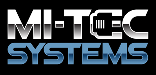 Mi-Tech Systems